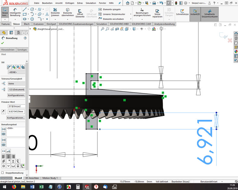 SolidWorks-3