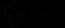 Fab Lab Siegen